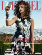 L'Officiel NL 65, iOS, Android & Windows 10 magazine