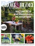 Groei&Bloei 9, iOS, Android & Windows 10 magazine