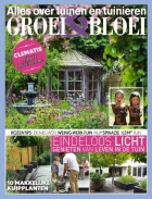 Groei&Bloei 6, iPad & Android magazine