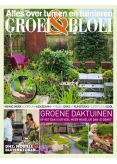 Groei&Bloei 7, iOS, Android & Windows 10 magazine