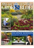 Groei&Bloei 10, iOS, Android & Windows 10 magazine