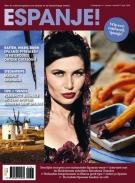 ESPANJE! 1, iOS, Android & Windows 10 magazine