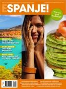 ESPANJE! 3, iOS, Android & Windows 10 magazine