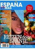 ESPANJE! 2, iOS, Android & Windows 10 magazine