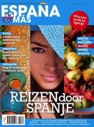 España & más 2, iOS & Android magazine