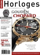 00-24 Horloges 1, iPad & Android magazine