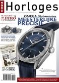 0024 Horloges 2, iOS, Android & Windows 10 magazine