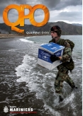 QPO 3, iOS, Android & Windows 10 magazine