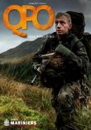 QPO 3, iOS, Android & Windows 10 magazine