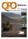 QPO 2, iOS, Android & Windows 10 magazine