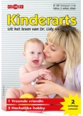 Kinderarts 236, ePub magazine