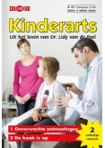 Kinderarts 237, ePub magazine