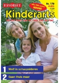 Kinderarts 170, ePub magazine
