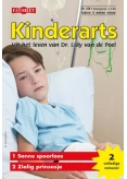 Kinderarts 238, ePub magazine
