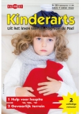 Kinderarts 239, ePub magazine