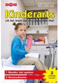 Kinderarts 242, ePub magazine