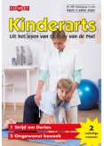 Kinderarts 245, ePub magazine
