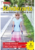 Kinderarts 247, ePub magazine