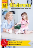 Kinderarts 249, ePub magazine