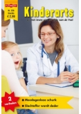 Kinderarts 256, ePub magazine