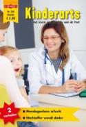 Kinderarts 256, ePub magazine