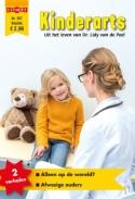 Kinderarts 257, ePub magazine