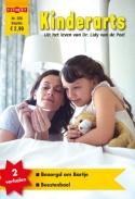 Kinderarts 258, ePub magazine