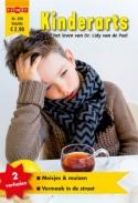 Kinderarts 259, ePub magazine