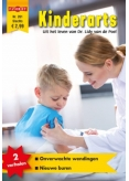 Kinderarts 261, ePub magazine