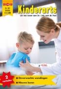 Kinderarts 261, ePub magazine
