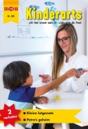 Kinderarts 265, ePub magazine