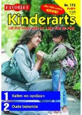 Kinderarts 173, ePub magazine