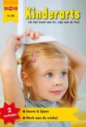 Kinderarts 266, ePub magazine