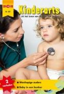 Kinderarts 267, ePub magazine