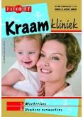 Kraamkliniek 306, ePub magazine