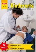 Kinderarts 272, ePub magazine