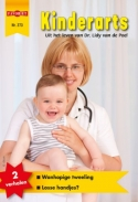 Kinderarts 273, ePub magazine