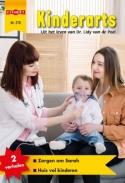 Kinderarts 276, ePub magazine