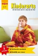 Kinderarts 277, ePub & Android  magazine