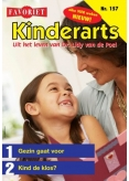 Kinderarts 157, ePub magazine