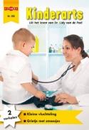 Kinderarts 280, ePub magazine