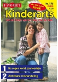 Kinderarts 175, ePub magazine