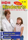 Kinderarts 158, ePub magazine