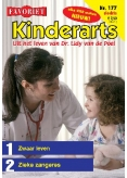 Kinderarts 177, ePub magazine