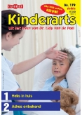 Kinderarts 179, ePub magazine