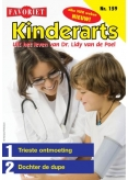 Kinderarts 159, ePub magazine