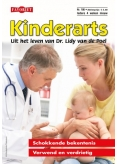 Kinderarts 186, ePub magazine