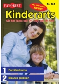 Kinderarts 162, ePub magazine