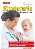 Kinderarts 191, ePub magazine