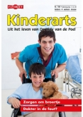 Kinderarts 196, ePub magazine